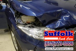 Money For Junk Cars Suffolk County Image